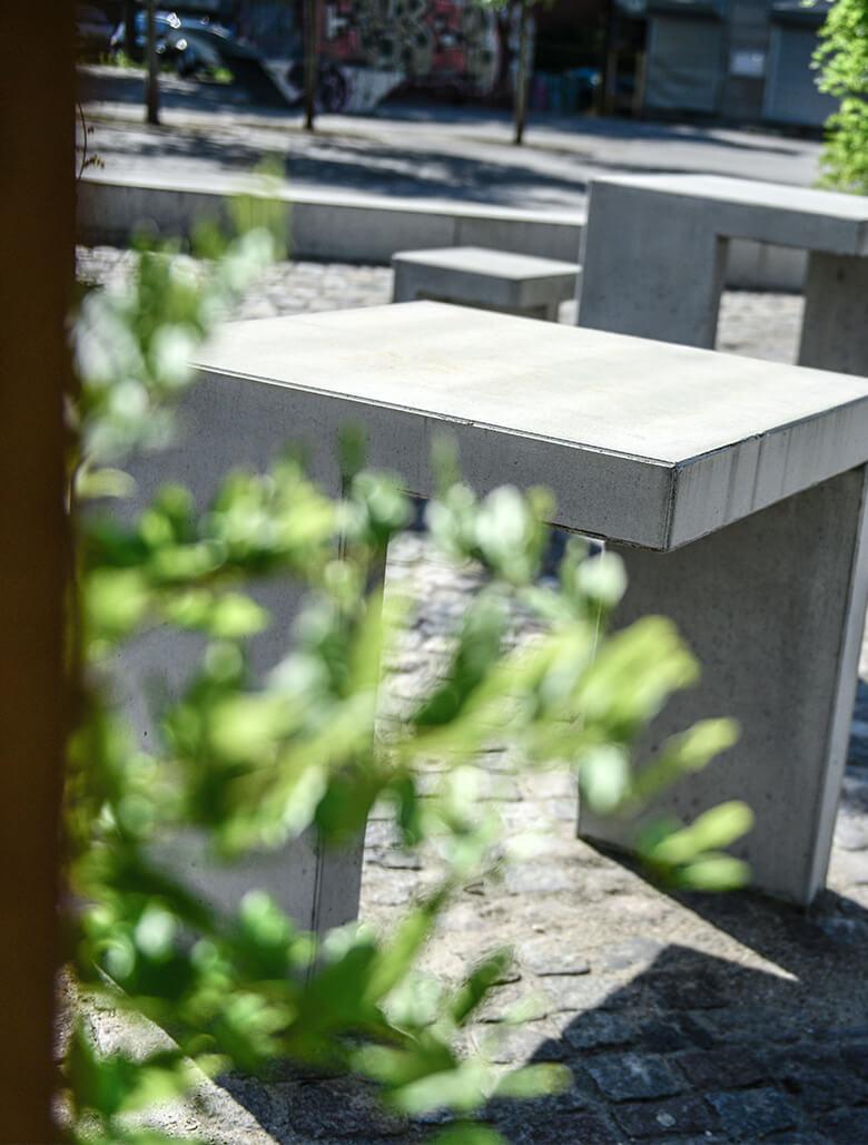 Mjoelner-Parken-dsb-arealet-beton (1)