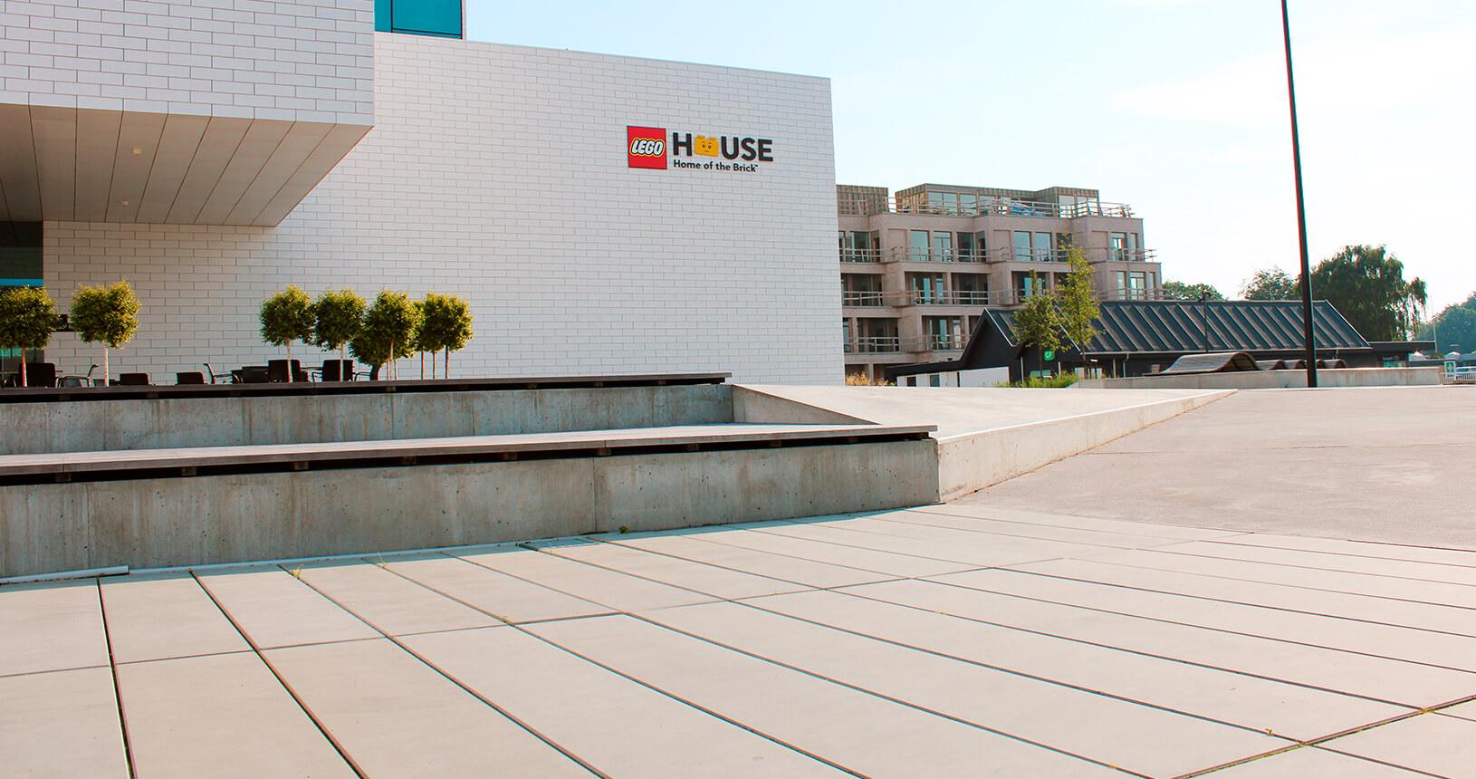 Fliser_til_lego_house