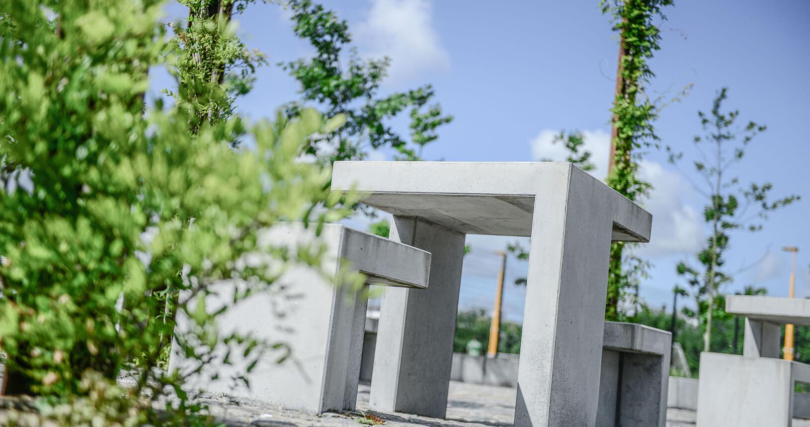 Betonmøbler-Aarhus-Cementvarefabrik