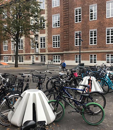 Jello_Christianshavn_skole